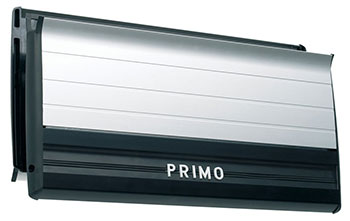 Abloy mail slot PRIMO 31
